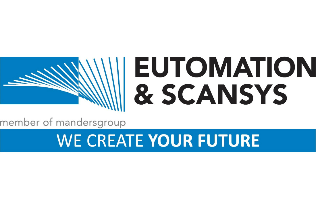 Eutomation& Scansys